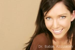 Cosmetic Dentistry Beverly Hills Kuwait
