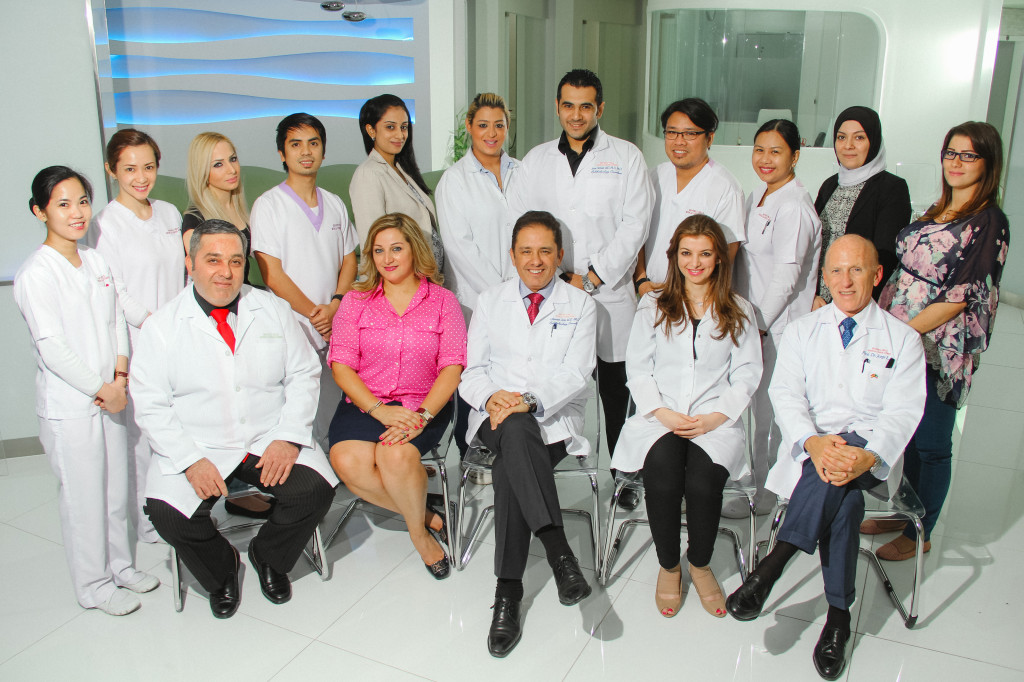 Expert Physicians Beverly Hills Kuwait