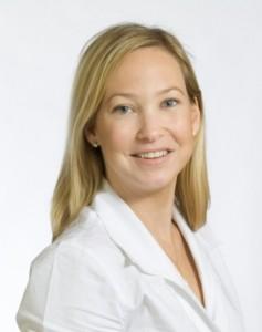 Dr. Joely Kaufman Beverly Hills Kuwait