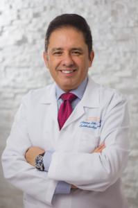 Dr. Ghassan Zein Beverly Hills Kuwait