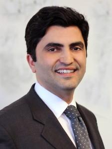 plastic-surgery-kuwait-dr-azizzadeh